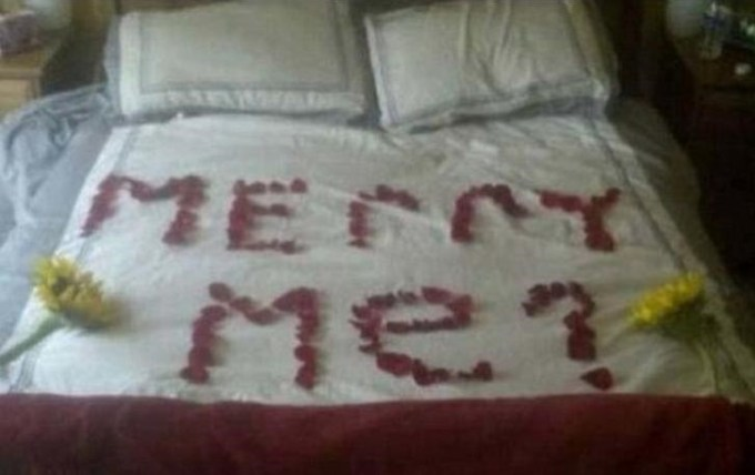 marriage-proposal-fail