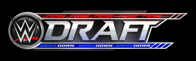 wwe-draft-2016-banner