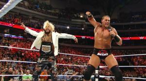 wwe-enzo-and-cass