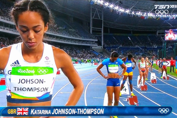 apocalympic-johnson-thompson-fail