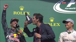 f1-2016-belgium-podium