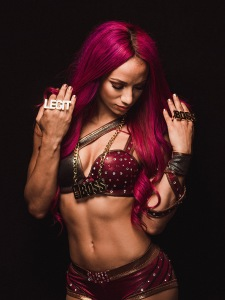 sasha-banks-gq16-04