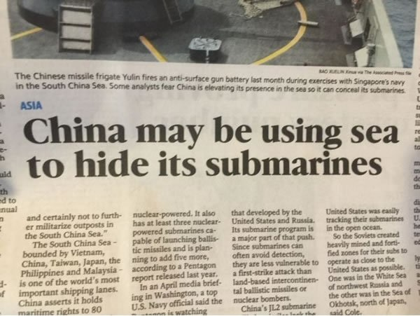 submarine-fail