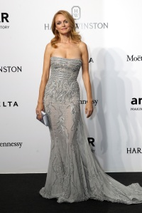 heather-graham-amfar16-02