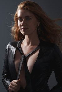 amy-adams-elleuk16-01