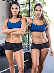 brie-and-nikki-bella-twins-muscleandfitness16-02