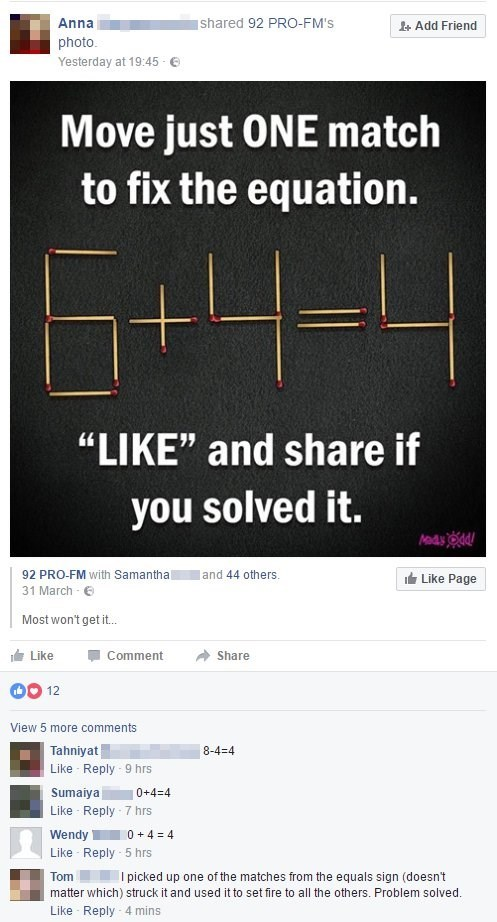 facebook-fail-flaming-math