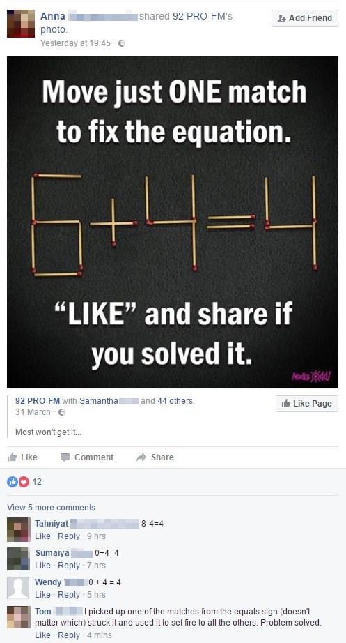 facebook-fail-flaming-math