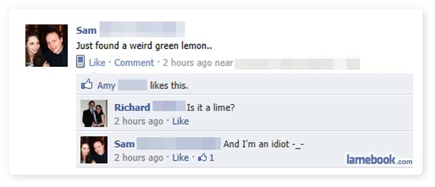 facebook-fail-lime
