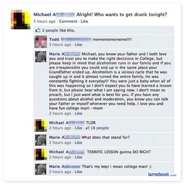 facebook-fail-tldr