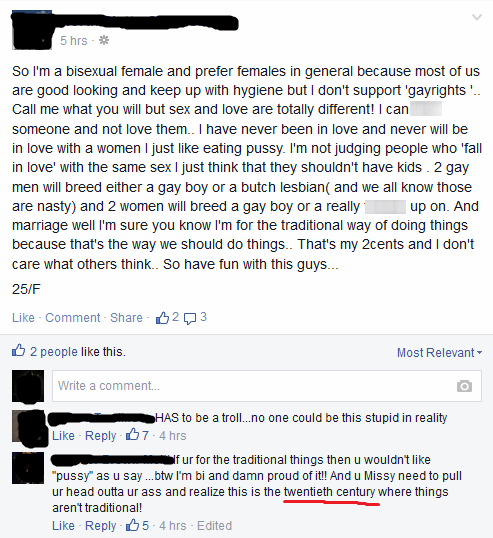 facebook-fail-gay-rights