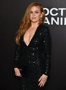 isla-fisher-nocturnalanimals16-02