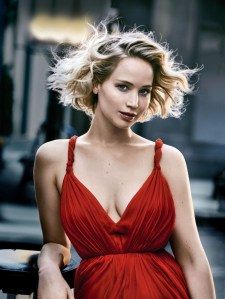 jennifer-lawrence-vanityfair16-01